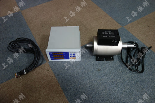 动态扭力测试仪
