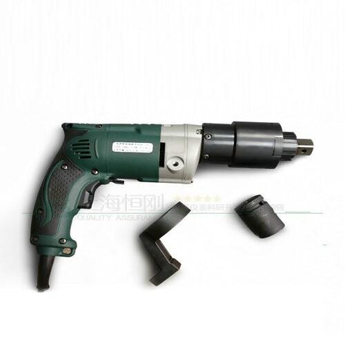 电动拧紧螺丝工具图片