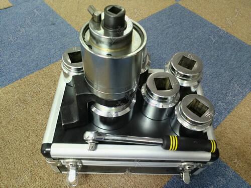 SGBZQ-100扭力矩倍增器