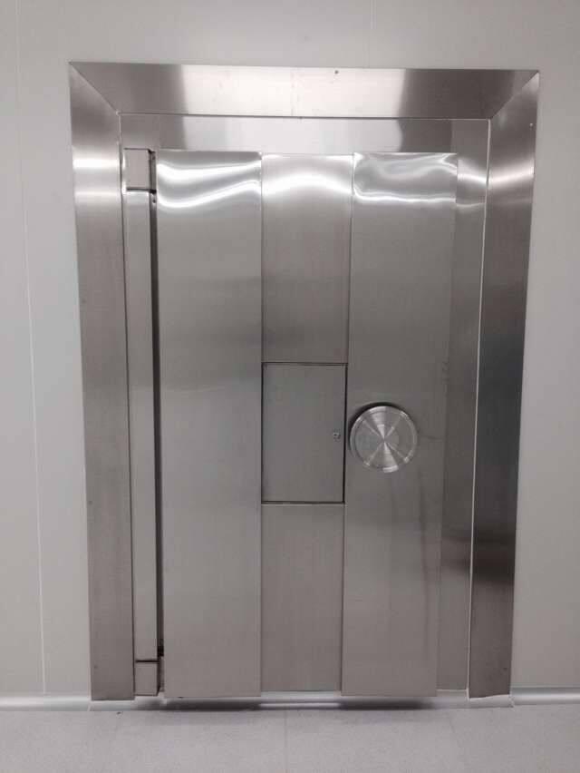 *安全门订做