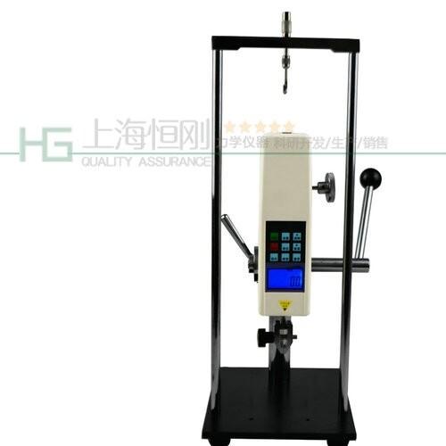 手动拉力测试仪