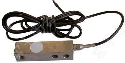 电子地称传感器