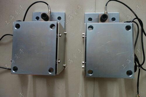 传感器称重模块