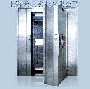 JKM-1020典当行金库门