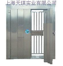 义乌JKM-1020别墅金库门