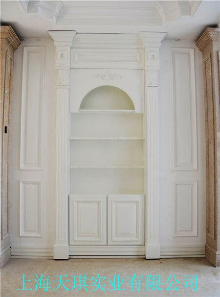 密室之门定制