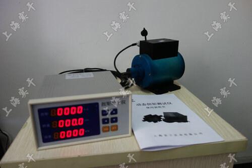 步进电机扭力测试仪图片
