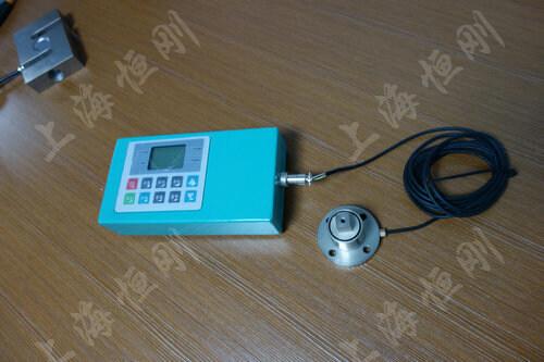 SGHP扭力测试仪