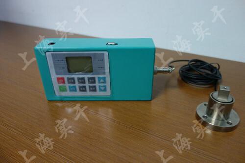 SGAJN便携式数显扭矩测试仪