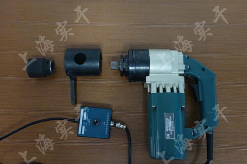 SGDD-600电动扭力扳手