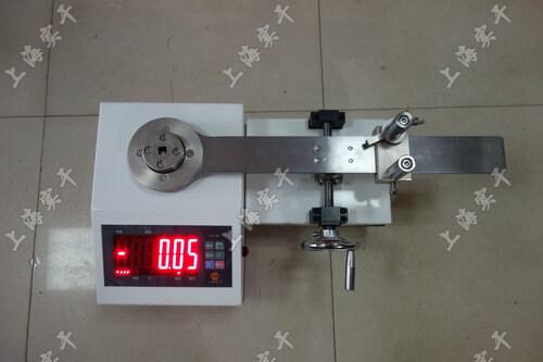 实干扭矩扳手检定仪-SGXJ扭矩扳手检定仪价格