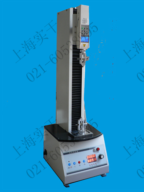 电动单柱测试台图片