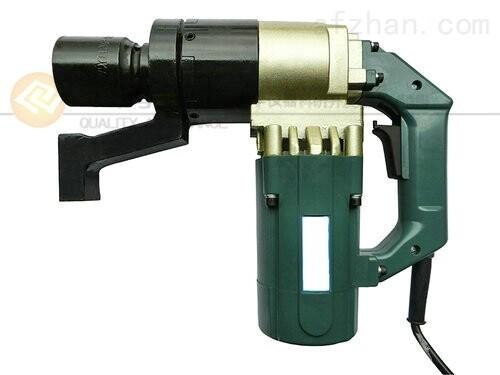 SGDD型定扭矩电动扳手