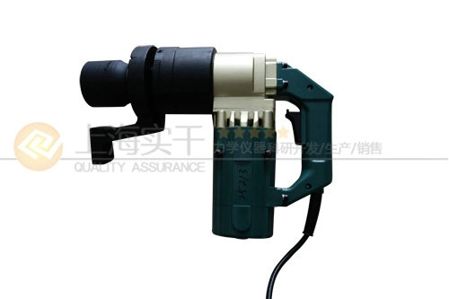 SGDD-600N.m電動定力矩扳手