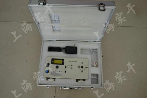 数字扭力测试仪-优质数字扭力测试仪