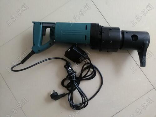 电动控制扭力扳手图片