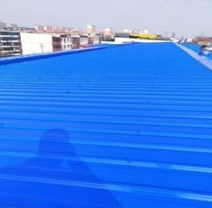 水性环保工业漆