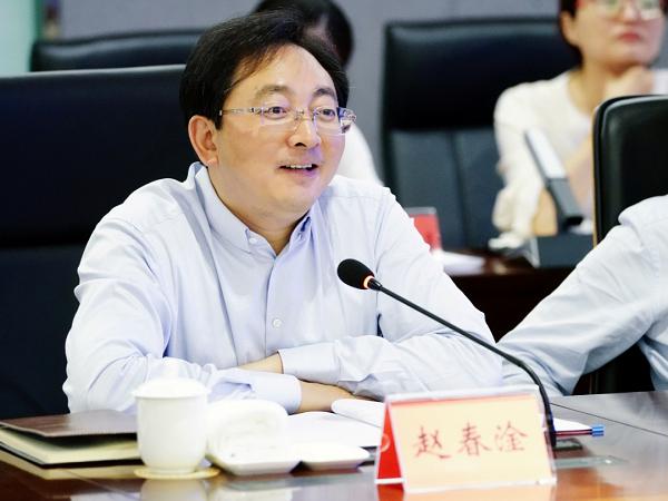 成都市成华区政府与紫光华智签订战略合作协议 合力书写智慧城市崭新篇章
