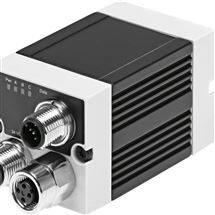 德国原厂进口Festo阀导和连接系统