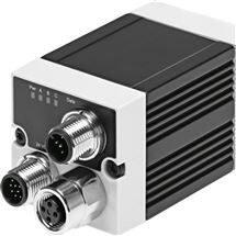 德国原厂进口Festo控制器