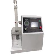 LT-0920A高配版医用橡胶检查手套不泄漏性测试仪