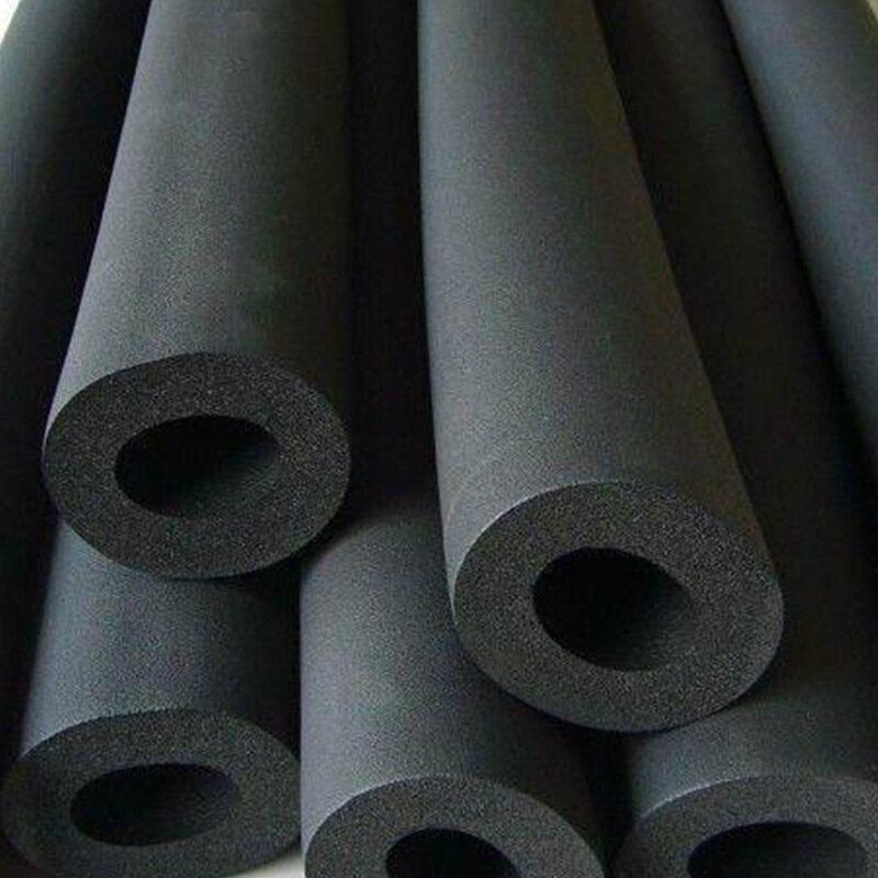 水管橡塑保温管