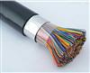 PTYA23 16*1铁路信号电缆批发价格