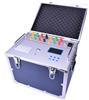 FZZ-S20A变压器直流电阻优德888官方网站助磁、消磁