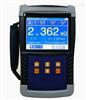 FZZ-10S手持式变压器直流电阻优德888官方网站