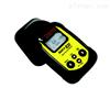 B20美国thermo fisher 便携式表面污染测量仪