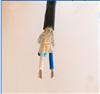 STP-120-2*24AWG通信屏蔽电缆