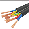 通信电源电缆ZR-RVV 3*16+1*10