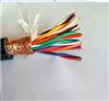 JVPV-2B型1*2*1.5屏蔽计算机电缆