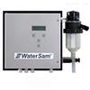 德国WaterSam固定式采样器