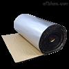 橡塑价格空调铝箔贴面橡塑保温板价格