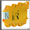 DPI CD EXI 24 M德国DEHN仪表电涌保护器
