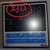 PCD-33A-S/M程序控制器日本神港SHINKO