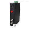 2路1080P HDTVI高清视频光端机