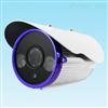海康威視代理 網絡高清攝像機