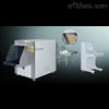 安盾X光射线行李安全检查设备仪器