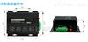 ELECON-HPD1000谐波保护器MANPLES-MPL7120